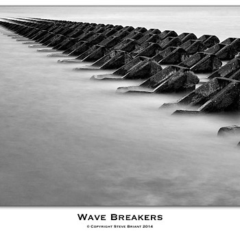 Wave Breakers | LENS MODEL NOT SET <br> Click image for more details, Click <b>X</b> on top right of image to close