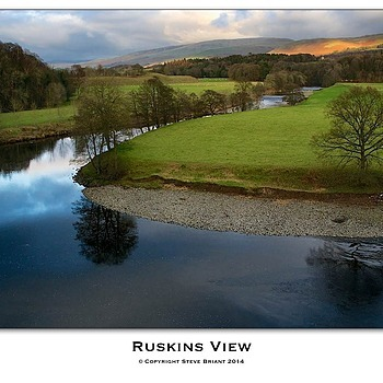 Ruskins View | LENS MODEL NOT SET <br> Click image for more details, Click <b>X</b> on top right of image to close